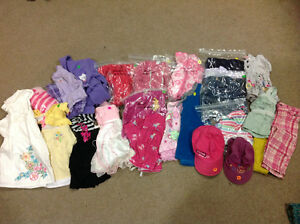 24 month girls clothes London Ontario image 1