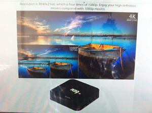 smart android tv box-1-8gb