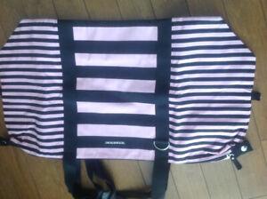 Brand new Victoria's Secret tote/travel bag purse
