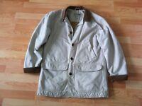 LLB barn jacket