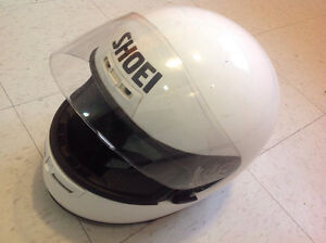 Casque SHOEI moto full face