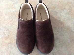 Hush Puppies shoes for boys