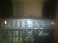 EQ For Sale