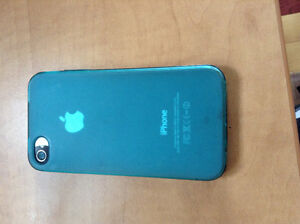 iPhone 4s 16gb Perfect Condition- Comes with a case Kitchener / Waterloo Kitchener Area image 10
