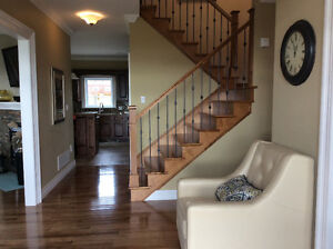 Waterview Stratford home for sale