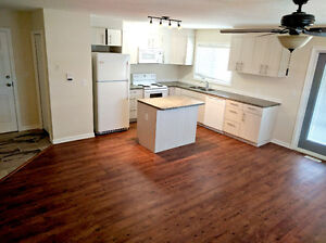 Live-in Manager Needed for New Rental Property Moose Jaw Regina Area image 1