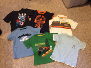 8bbdbf044004 Size 2 Boys Clothes - All Brands