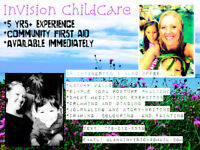 InVision ChildCare