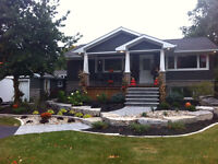 Bayfield house for sale