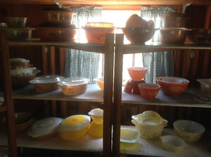 PYREX collection for sale Stratford Kitchener Area image 3