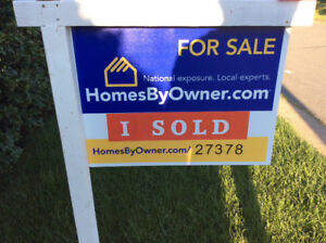 Franchise your very own homesbyowner.com