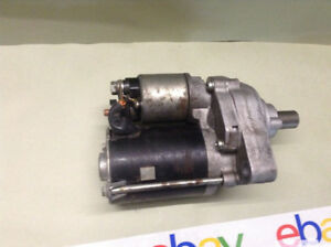 Used Automatic Starter Acura TL 2001 2002 2003 2004 2005 2006