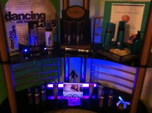 COMPETITION SPRAY TANNING West Island Greater Montréal image 5
