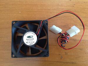 Ventilateur pour ordinateur