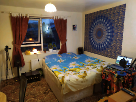Double L room to rent in Wellington