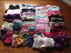 BABY CLOTHES for sale Ages 6 - 12 Months