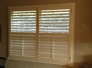 Free Shutters California Style