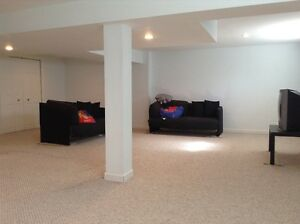 Ready to  move in- house for sale by owner-Pointe-Claire West Island Greater Montréal image 8