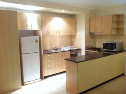MASTER ROOM CBD SHARE WITH ONE CLEAN AND QUIET PPL ONLY Sydney City Inner Sydney Preview