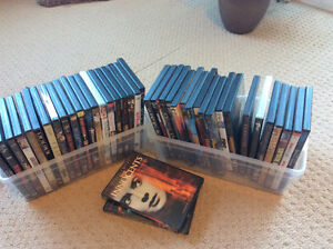 Used DVD's Great Condition $2 each