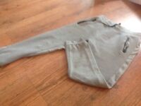 Topman Joggers Trackies Tracksuit Bottoms