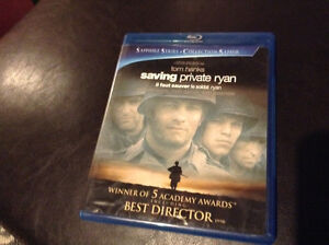 Saving Private Ryan Kingston Kingston Area image 1