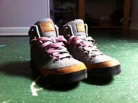 Chaussures NORTH FACE neuve - Taille 43/10
