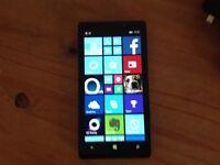 Nokia 930 Windows phone