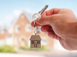 PROPERTY MANAGEMENT & LANDLORD ASSISTANCE