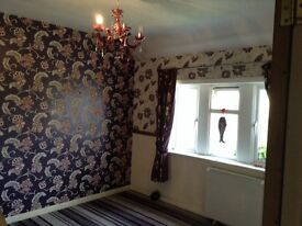 3 bedroom house in Matlock for quick sell