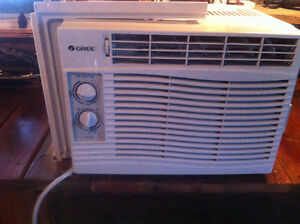 air climatisee a vendre