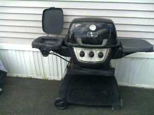 Propane Barbeque For Sale