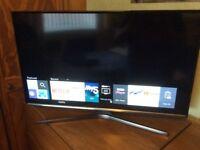 32inch Samsung smart tv