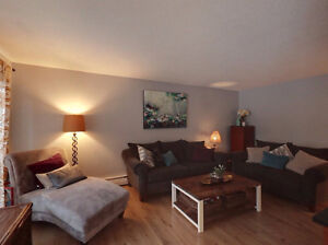 Southgate - 2 Bedroom Apartment, room for rent