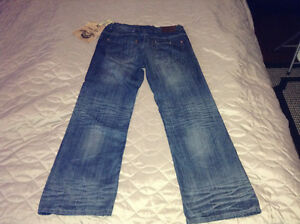 MENS JEANS !!!*** AMAZING DEAL !!!