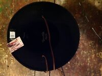 Brixton Tiller Hat (brand new)