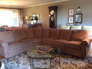 Viceroy Home Kijiji Free Classifieds In Ontario Find A
