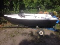 12ft boat swap px