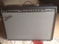 Fender Champion Amp