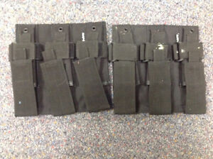 Rap 4 paintball vest sell or trade Kitchener / Waterloo Kitchener Area image 3