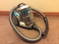 Refurbished Vax Air Vacuum Cleaner, Dyson