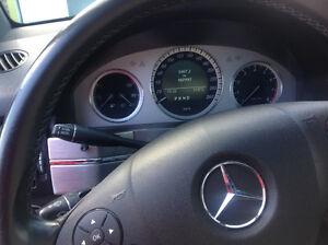 2012 Mercedes-Benz Autre GLK350 VUS Saint-Hyacinthe Québec image 4
