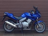 Honda CBF1000 A-6 2006 ABS 998cc Nationwide Delivery Available.