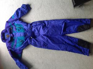 Men's Ski Suit.... Size L... by COLTECH