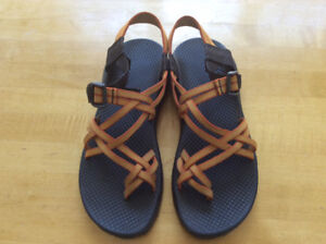 Chaco Sandals  for Women's SZ9