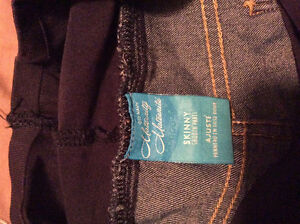 Old navy jeans Kitchener / Waterloo Kitchener Area image 3