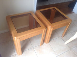 Coffe table for sale.