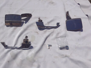 350 / 305 distributor cap assembly West Island Greater Montréal image 2