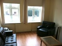 £540 pw | A lovely, spacious 4/5 bedroom maisonette in East Finchley Rent £540.00 per week