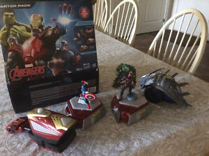 Playmation by Disney Kingston Kingston Area image 2